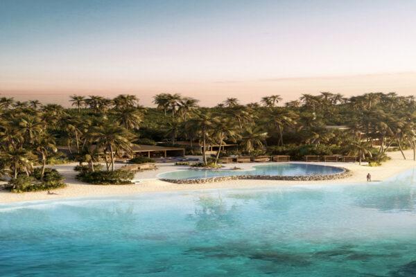 insel-seite-patina-maldives-galerie-maledivenexperte-01