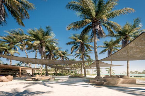 insel-seite-patina-maldives-galerie-maledivenexperte-07