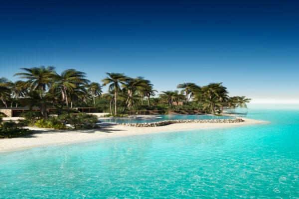 insel-seite-patina-maldives-galerie-maledivenexperte-13