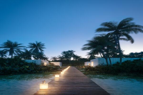 insel-seite-patina-maldives-galerie-maledivenexperte-16