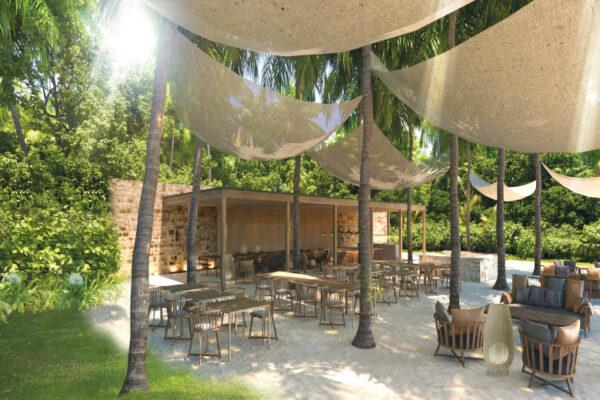 insel-seite-patina-maldives-restaurant-helios-maledivenexperte