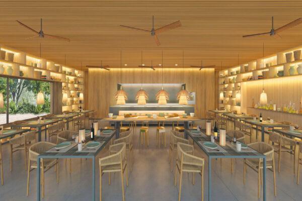 insel-seite-patina-maldives-restaurant-roots-maledivenexperte