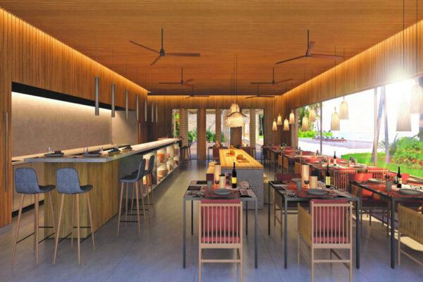 insel-seite-patina-maldives-restaurant-wok-society-maledivenexperte